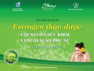 Estrogen-thao-dươc-cưu-canh-phu-nu-40
