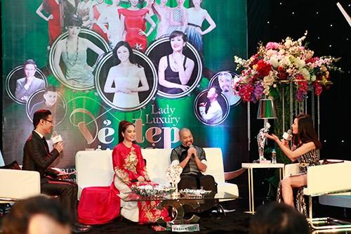 Thuy Huong Duc Hung 3