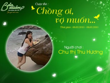Chu-thi-thu-huong