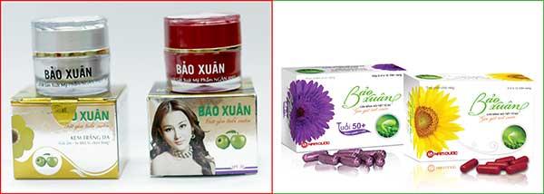 Anh-Bao-Xuan-nhai