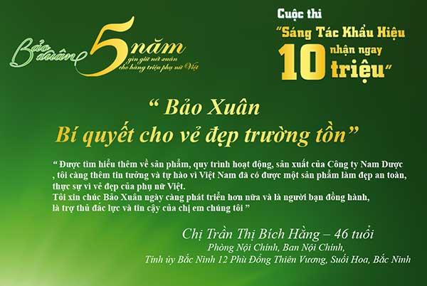 01-Bao-xuan-gin-giu-net-xuan