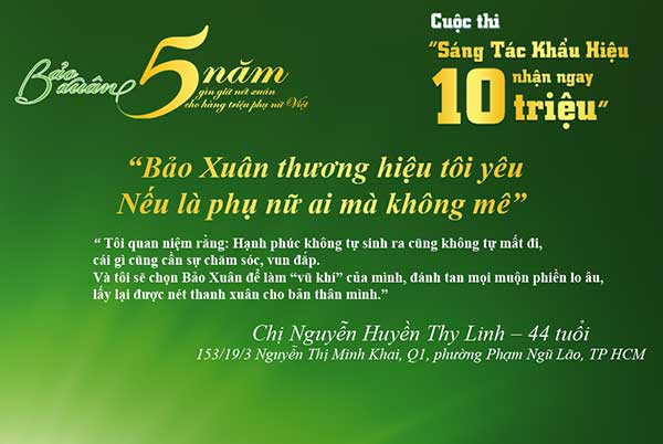 Bao-Xuan-Can-Bang-Noi-Tiet