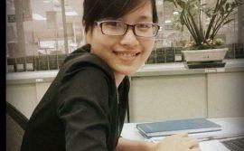 Cao Kieu Trang - TPHCM trung dieu hoa