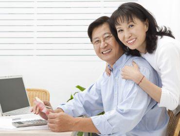 """Hòa hợp chuyện """"gối chăn"""" là chìa khóa để gìn giữ hạnh phúc gia đình"""