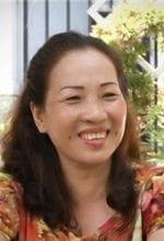 bi-quyet-thap-lua-hanh-phuc-vo-chong-a461_450