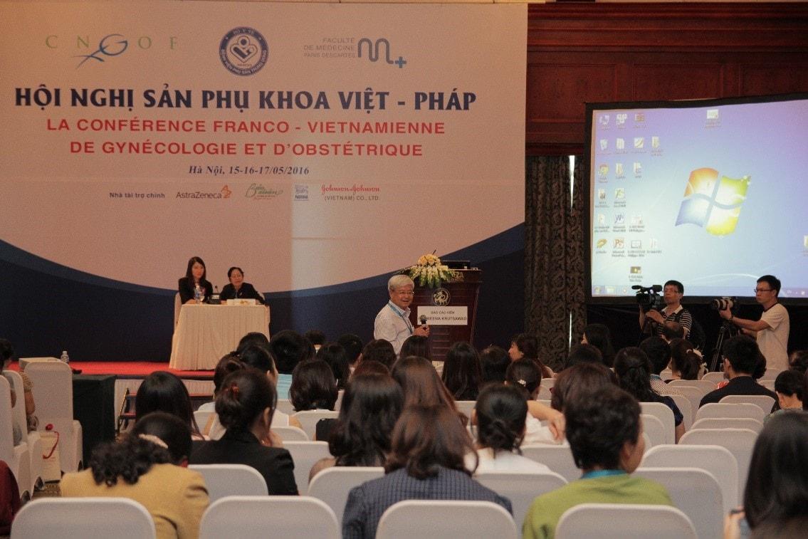 GS.BS-Nguyen-Thi-Ngoc-Phuong