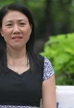 phu-nu-tien-man-kinh-Bao-Xuan-50