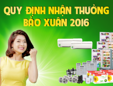 info nhan giai-03