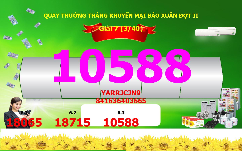 2016-09-05-ket-qua-dang-web2-01