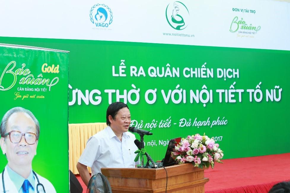 Gs-Nguyen-Viet-Tien-thu-truong-Bo-Y-te