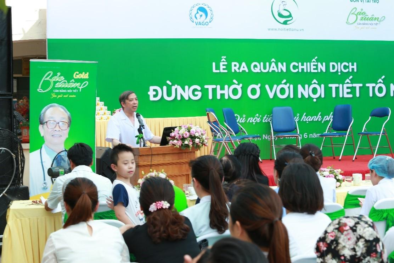 PGS-Vu-Ba-Quyet-Giam-doc-BV-Phu-san-Trung-uong