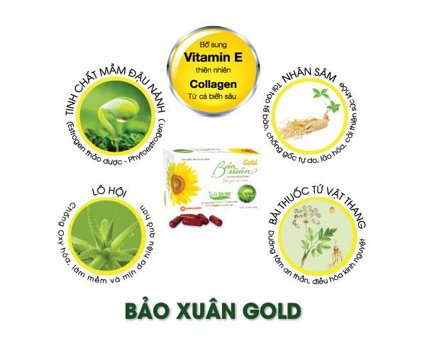 thanh-phan-vien-uong-bao-xuan-gold