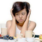 Nên ăn gì để bổ sung nội tiết tố nữ cho cơ thể một cách an toàn