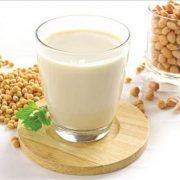 Những thực phẩm vàng giúp cân bằng nội tiết tố nữ