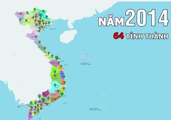 Bảo Xuân: Hành trình 5 năm gìn giữ tuổi xuân cho hàng triệu phụ nữ Việt (Phần cuối)