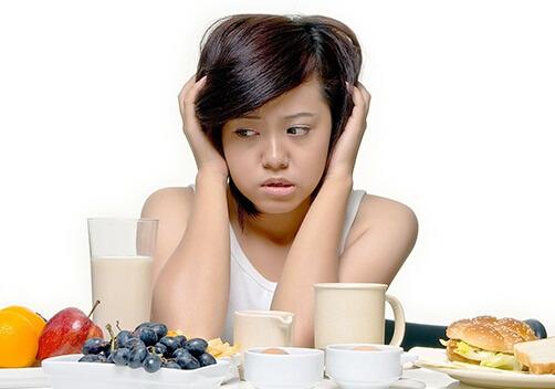 TOP 10 thực phẩm bổ sung nội tiết tố hiệu quả