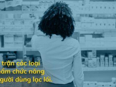 thuc-pham-chuc-nang-bo-sung-noi-tiet-to-nu-min