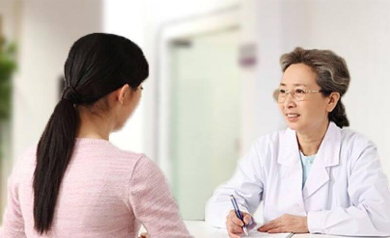 Yếu sinh lý nữ: nguyên nhân, biểu hiện, cách tăng cường sinh lý nữ?