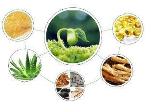 Viên uống mầm đậu nành loại nào tốt nhất? Những tiêu chuẩn cần đạt được?