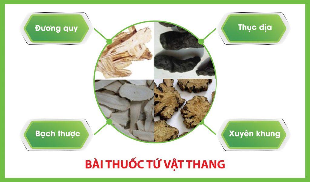 bai-thuoc-tu-vat-thang