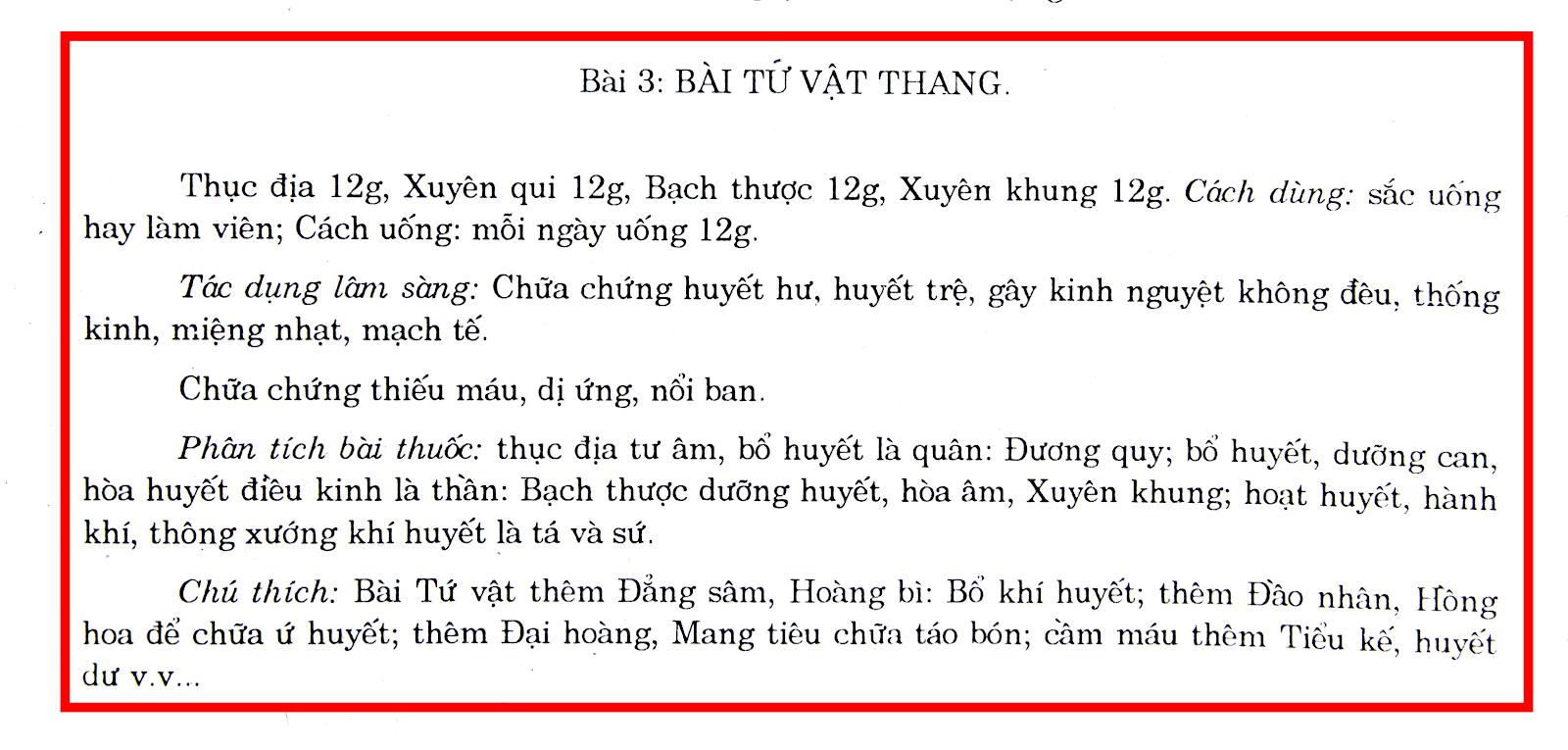 bai-thuoc-tu-vat-thang-y-hoc-co-truyen-ok