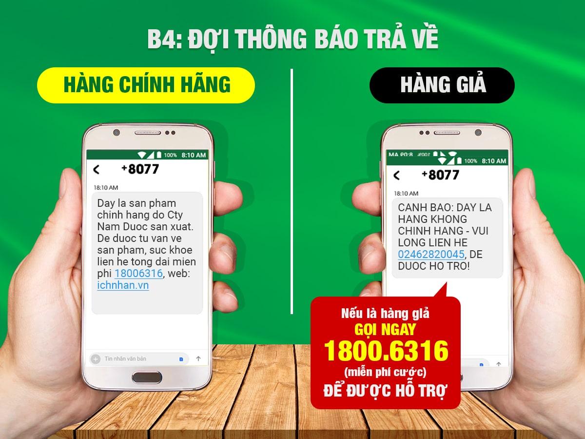 BX-CHINH-HANG-4c-min