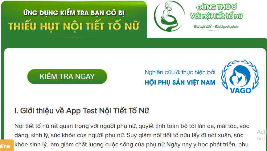 app-test-noi-tiet-to-nu1