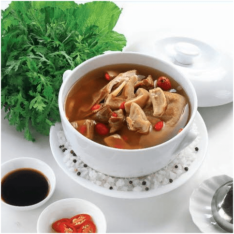mon-an-tang-cuong-sinh-ly-nu