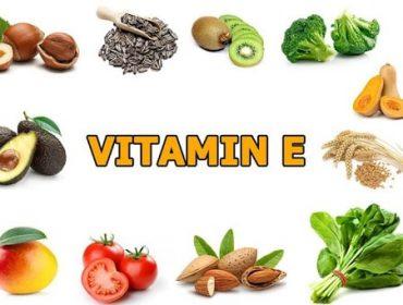 thuc-pham-chua-nhieu-vitamin-e-min