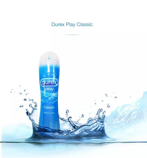Gel-boi-tron-Durex-Play-Classic