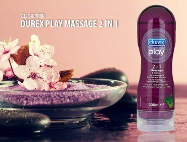 Gel-boi-tron-Durex-Play-Massage-2in1