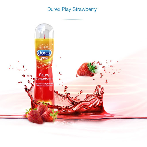 Gel-boi-tron-Durex-Play-Strawberry