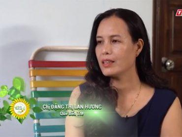 chi-dang-thi-huong-min