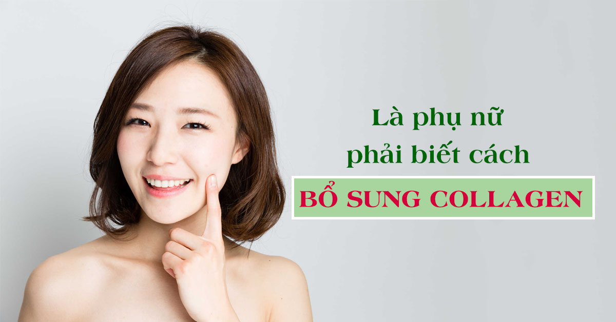 cach-bo-sung-Collagen