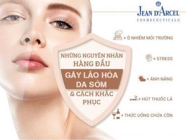 nguyen-nhan-gay-lao-hoa-da-som-min