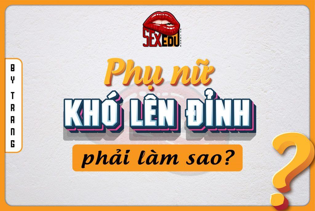 phu-nu-kho-len-dinh