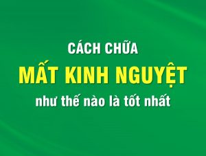 cach-chua-mat-kinh-nguyet