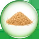 Chiết xuất cám gạo